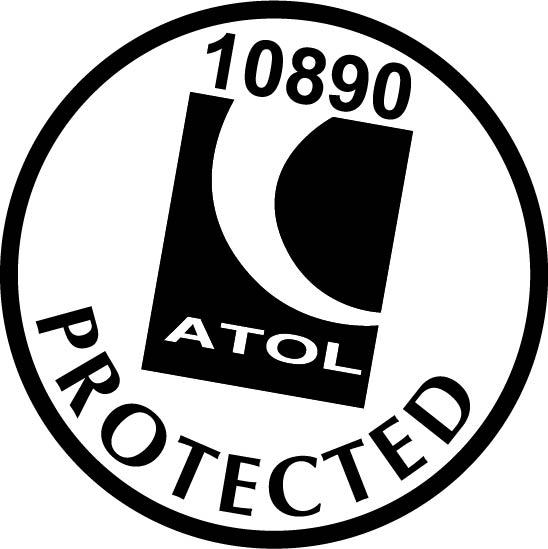 1405431335_atol_logo