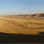 Best of Namib 1