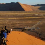 Best of Namib 6