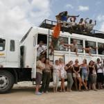 Okavango&ChobeTrailSouth6