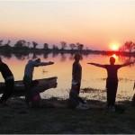 Okovango & Chobe4