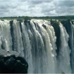 Okovango & Chobe6