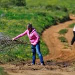 Shamwari Conservation Experience 30