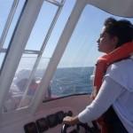 boatdriving
