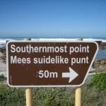southernmost-tip-sign