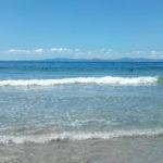 CR-ESPARZA-PUNTARENAS-Puntarenas town-a.hoyle-012