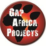 gapafricaprojects